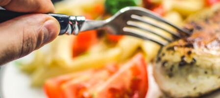 Foodyard: inspireren, leren, ontmoeten
