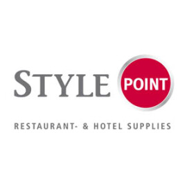 Stylepoint