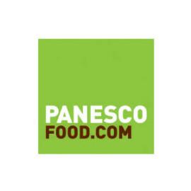 Panesco Food