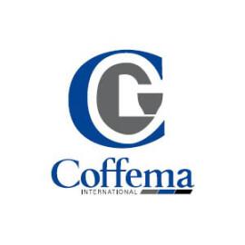 Coffenco